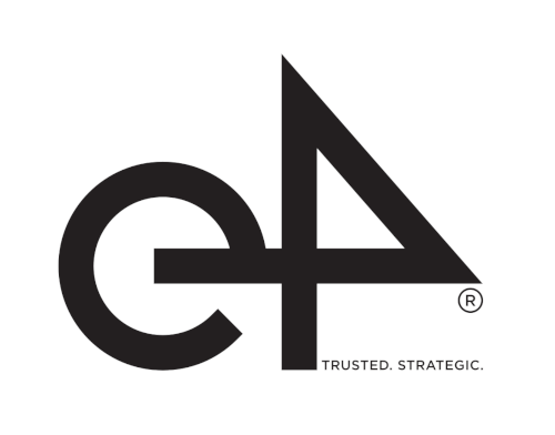 E4 integrates with LawPracticeZA