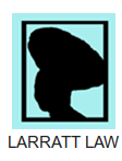 Larratt Law Inc