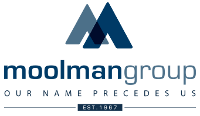 Head of Legal: Moolman Group