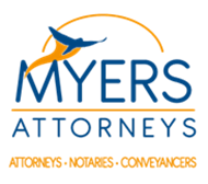 Myers Attorneys